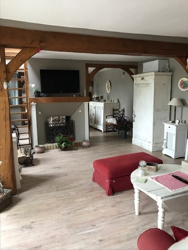 Sale house / villa Gisors 263 000€ - Picture 3