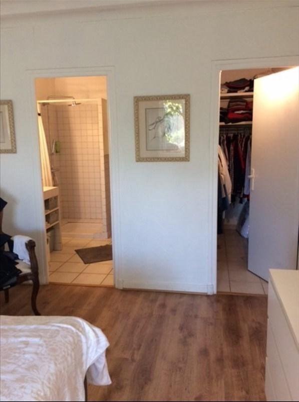 Deluxe sale house / villa Feurs 590000€ - Picture 6