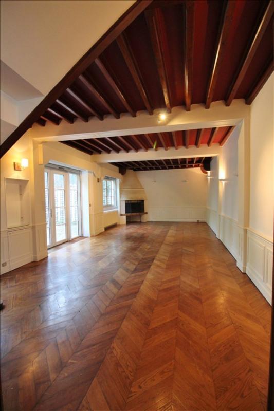 Location maison / villa Croissy sur seine 4500€ CC - Photo 4