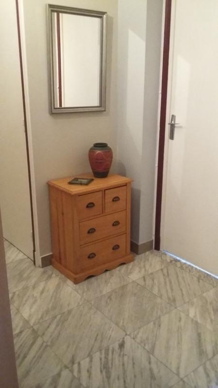 Vente appartement Pierre benite 90000€ - Photo 1