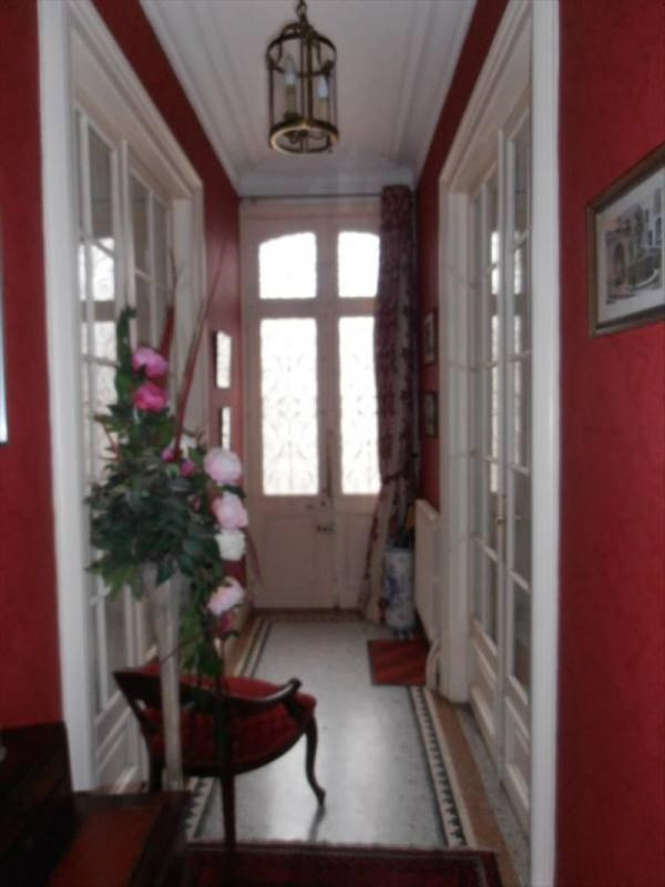 Vente maison / villa St quentin 367 000€ - Photo 4