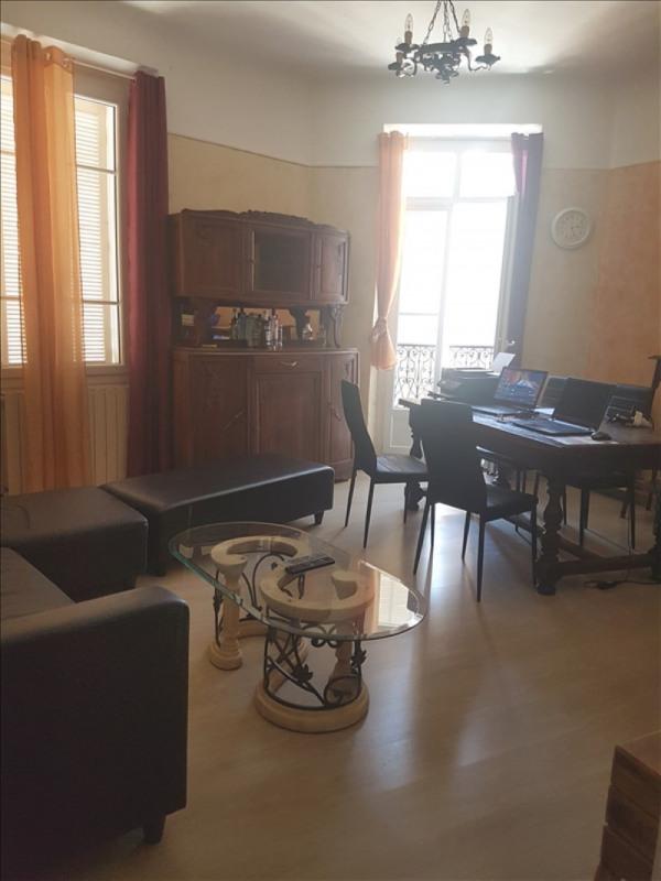 Rental apartment Toulon 558€ CC - Picture 2