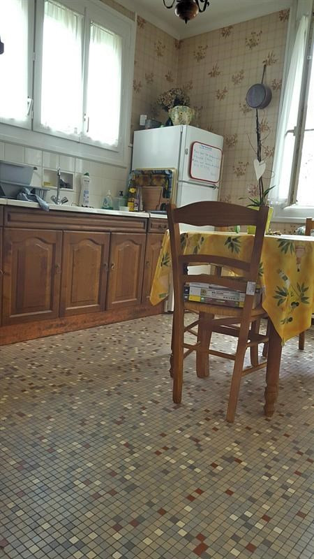 Vente maison / villa Quimper 149900€ - Photo 5