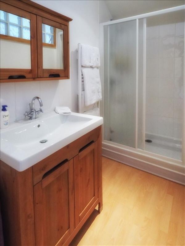Vente maison / villa Montreal 125000€ - Photo 9