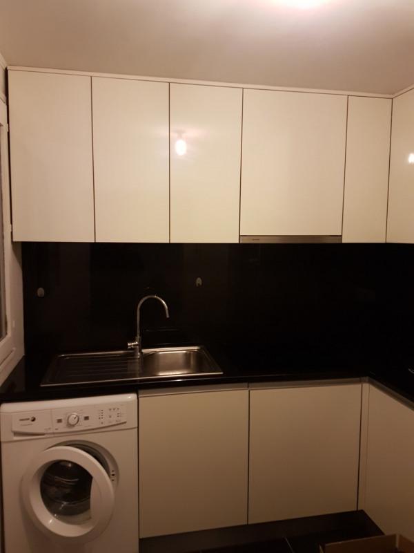 Location appartement Sartrouville 700€ CC - Photo 1