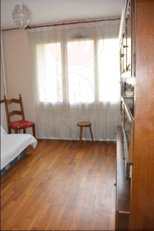 Vente appartement Le raincy 225000€ - Photo 6