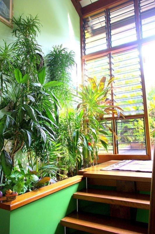 Vente de prestige maison / villa St gilles les bains 1268800€ - Photo 3