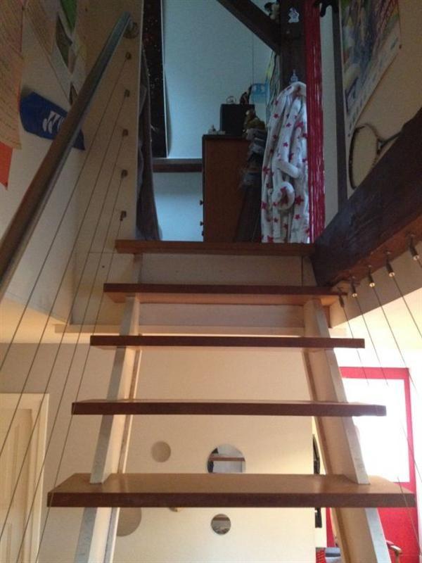 Sale apartment Beauvais 168000€ - Picture 8