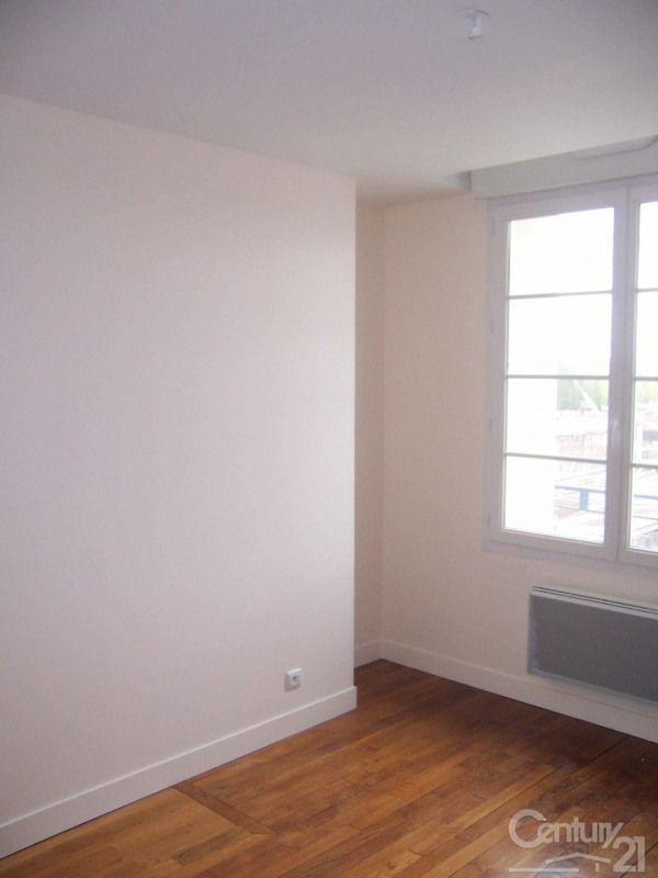 Location appartement Caen 520€ CC - Photo 4