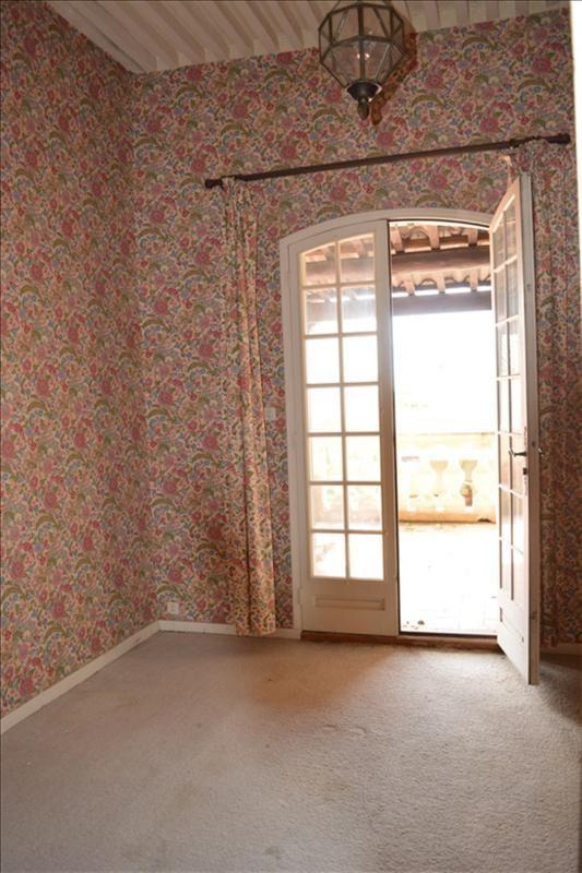 Престижная продажа дом Caromb 730000€ - Фото 9