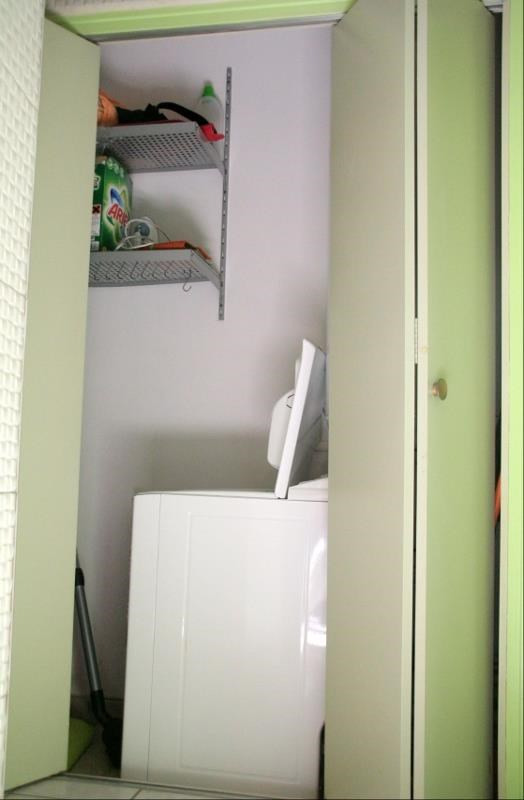 Rental apartment Fontainebleau 805€ CC - Picture 38
