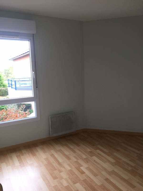 Location appartement Aucamville 511€ CC - Photo 10