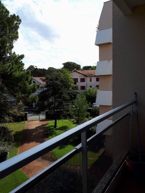 Sale apartment Arcachon 259700€ - Picture 6