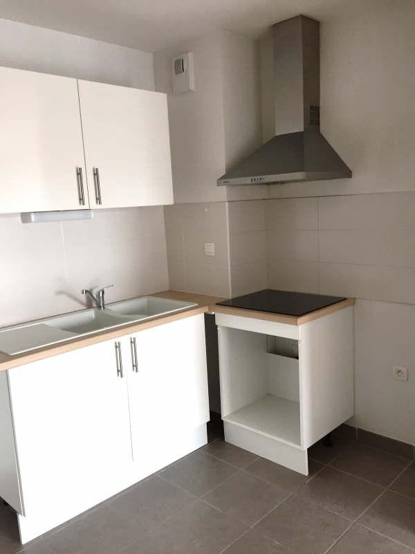 Rental apartment Toulouse 712€ CC - Picture 9