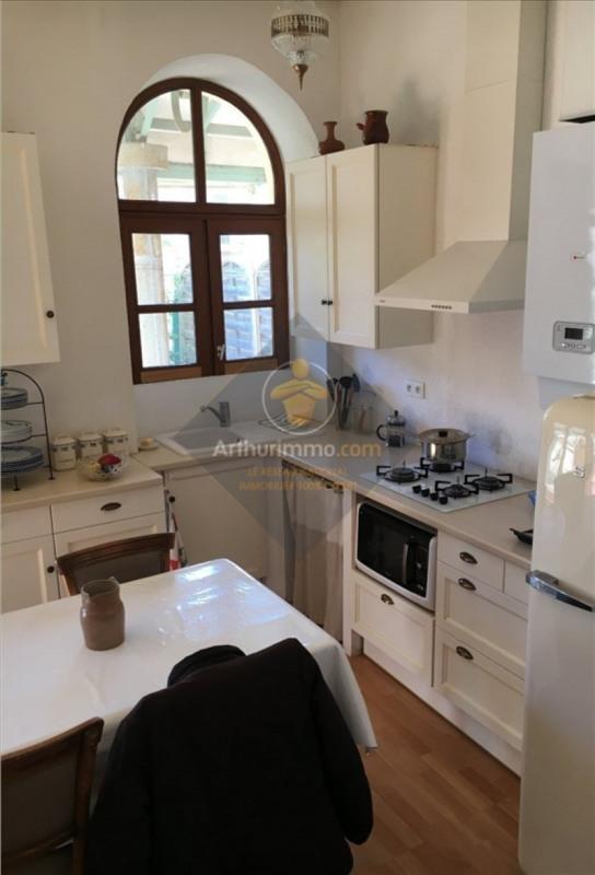 Vente appartement Sete 255000€ - Photo 3