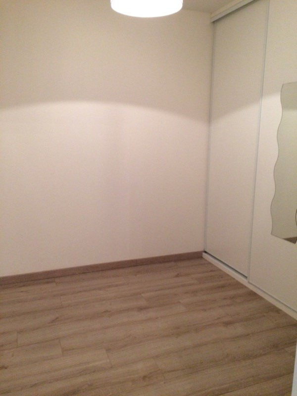 Rental apartment Bondy 700€ +CH - Picture 4
