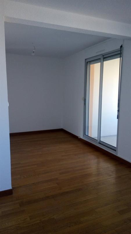 Location appartement Toulouse 787€ CC - Photo 13