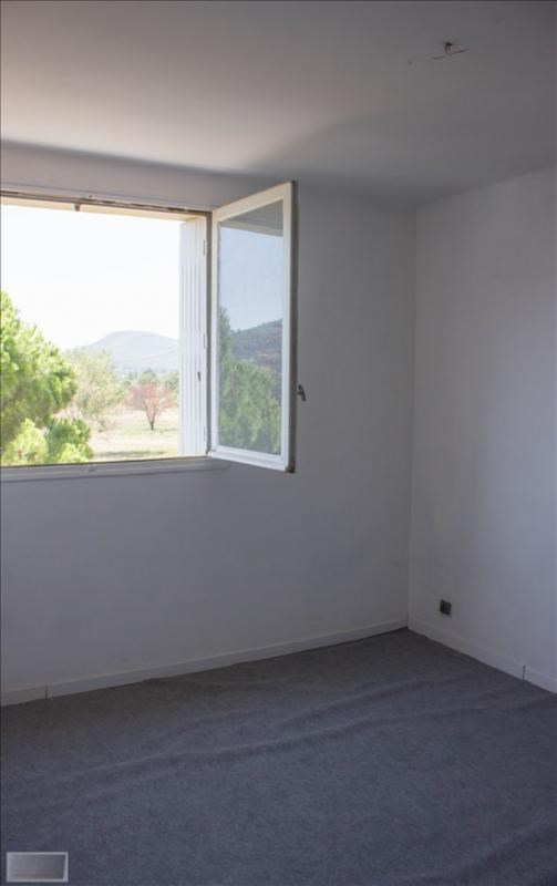 Vente appartement Hyeres 150 000€ - Photo 9