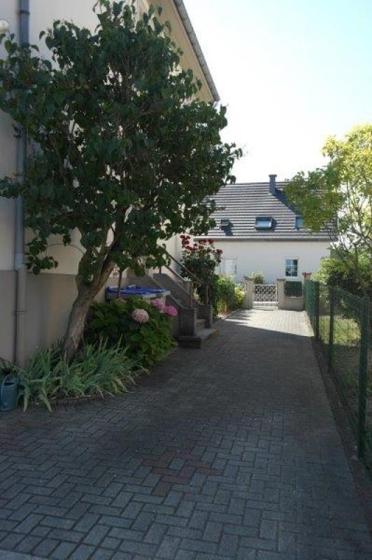 Location appartement Geispolsheim 830€ CC - Photo 4