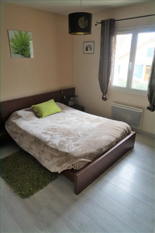 Vente maison / villa Morsang sur orge 420000€ - Photo 9