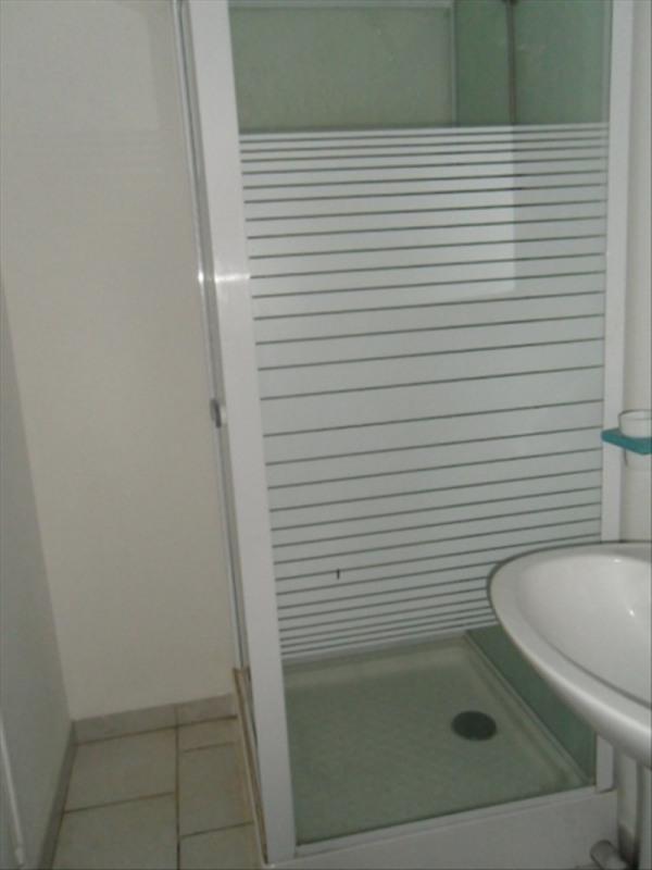 Location appartement Compiegne 398€ CC - Photo 9