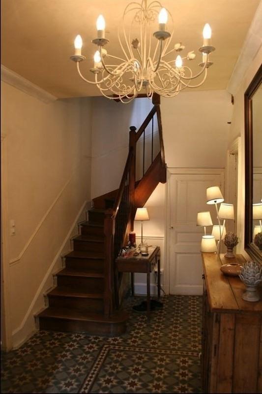 Vente maison / villa Limoux 475000€ - Photo 4