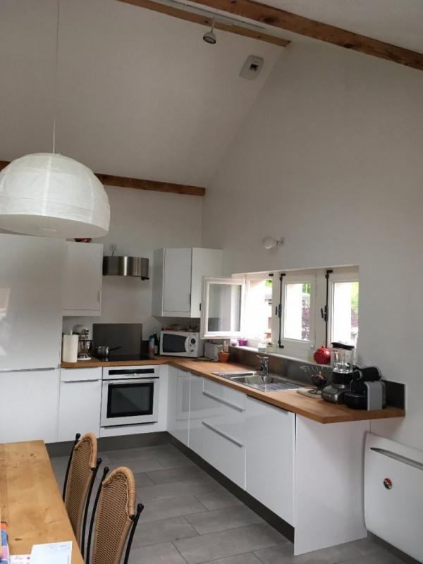 Vente appartement Bonne 210000€ - Photo 3