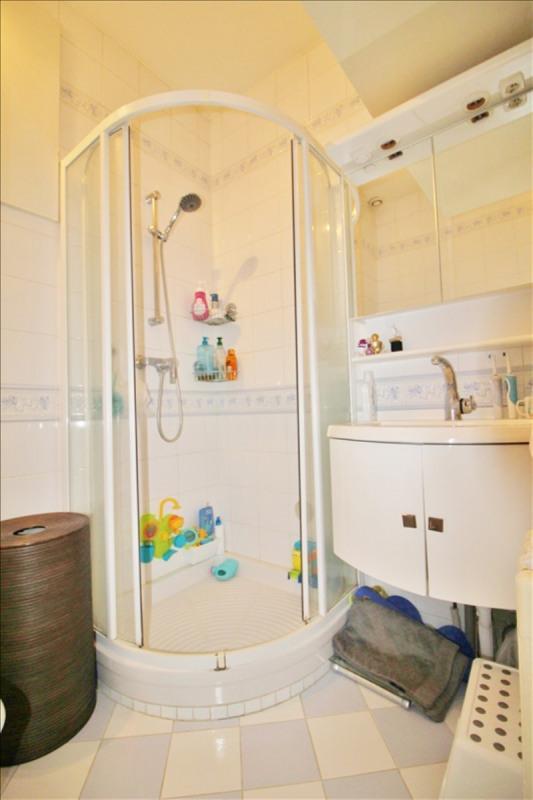 Sale apartment Le vesinet 350000€ - Picture 8