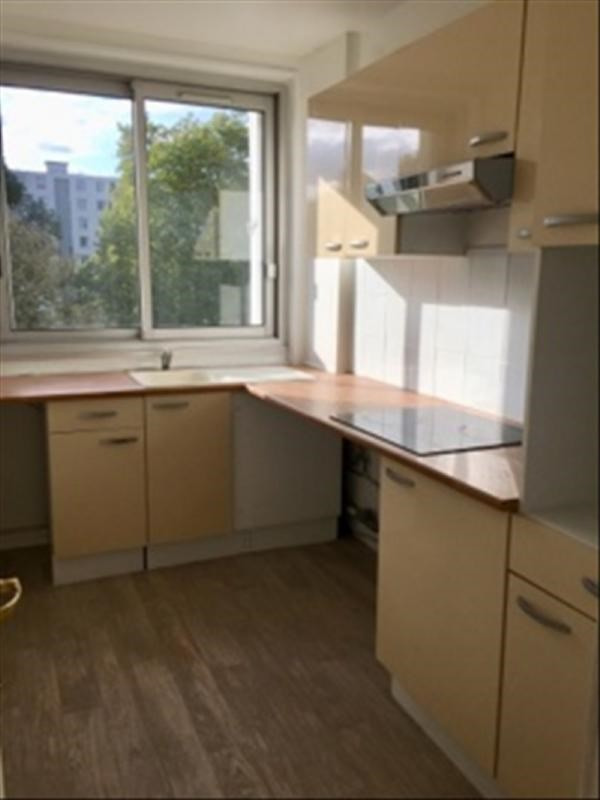 Location appartement Marly le roi 1 115€ CC - Photo 3