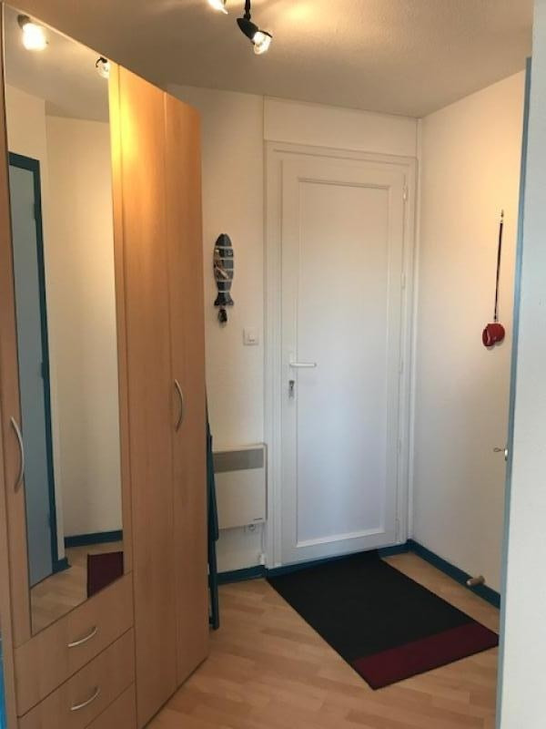 Sale apartment La tranche sur mer 116000€ - Picture 3