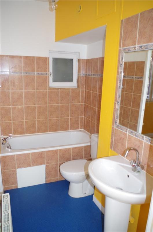 Vente appartement Caen 149000€ - Photo 8