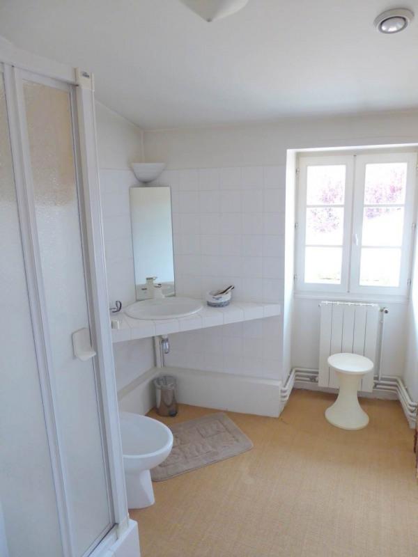 Vente maison / villa Cognac 457600€ - Photo 23
