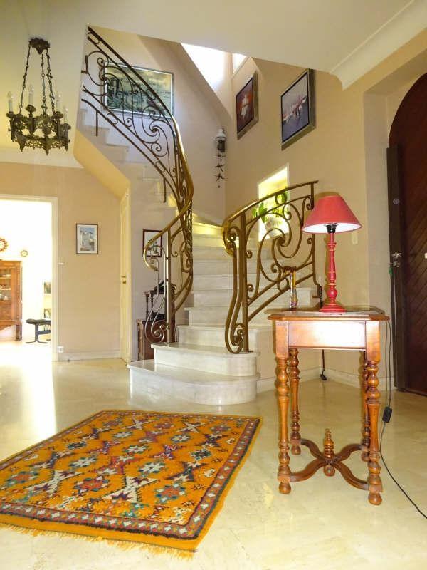 Deluxe sale house / villa Bohars 420000€ - Picture 4