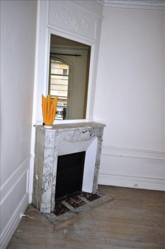 出售 公寓 Paris 18ème 675000€ - 照片 6