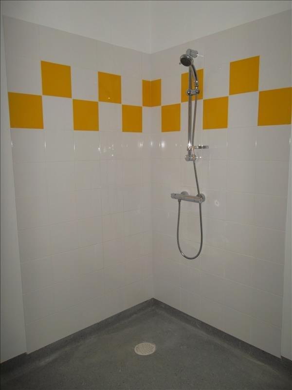 Vente appartement Mache 88990€ - Photo 4