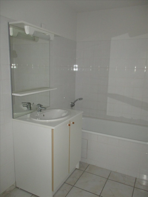Vente appartement Bias 96000€ - Photo 6