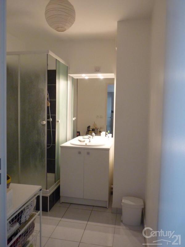 Locação apartamento Herouville st clair 620€ CC - Fotografia 4