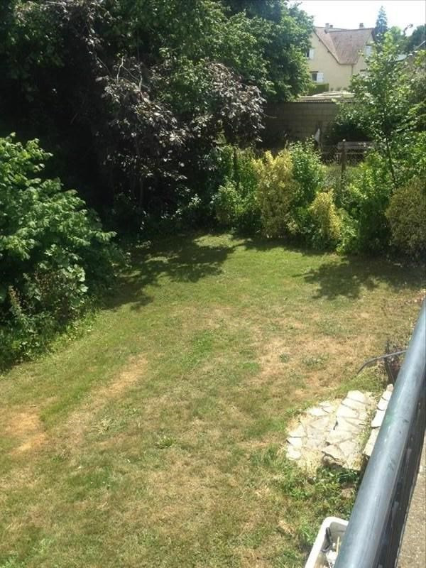 Vente maison / villa La bonneville sur iton 159000€ - Photo 2
