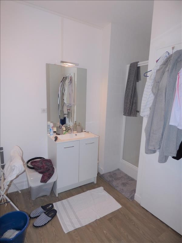 Vente appartement Moulins 55 000€ - Photo 3