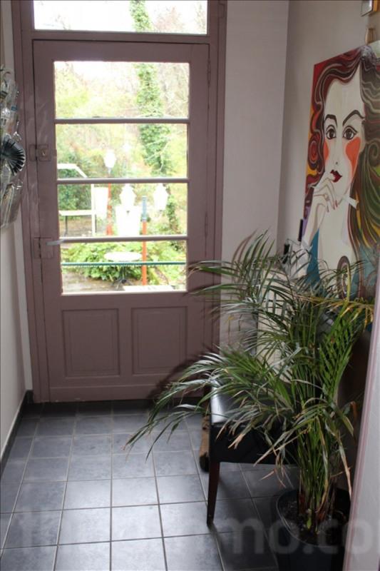 Vente fonds de commerce boutique Bergerac 170000€ - Photo 2