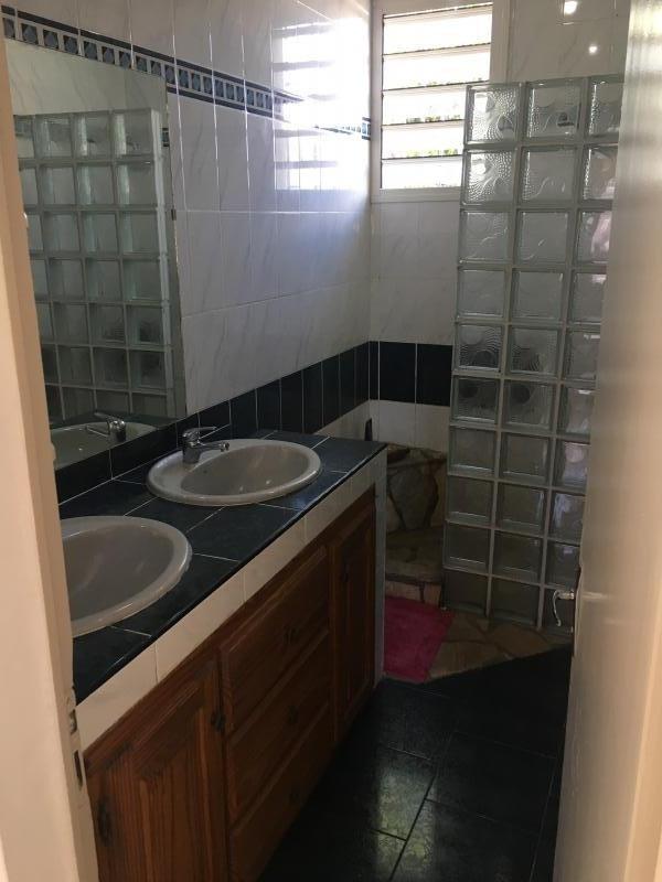 Vente maison / villa L etang sale 375000€ - Photo 8
