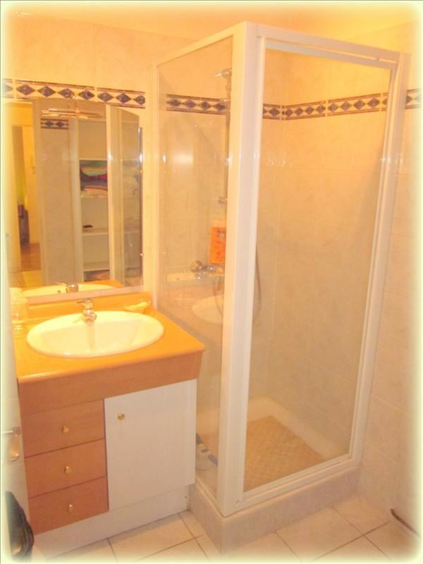 Vente appartement Le raincy 382000€ - Photo 8