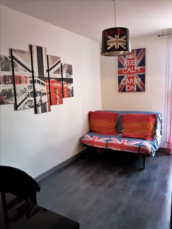 Sale apartment Aubagne 179000€ - Picture 7