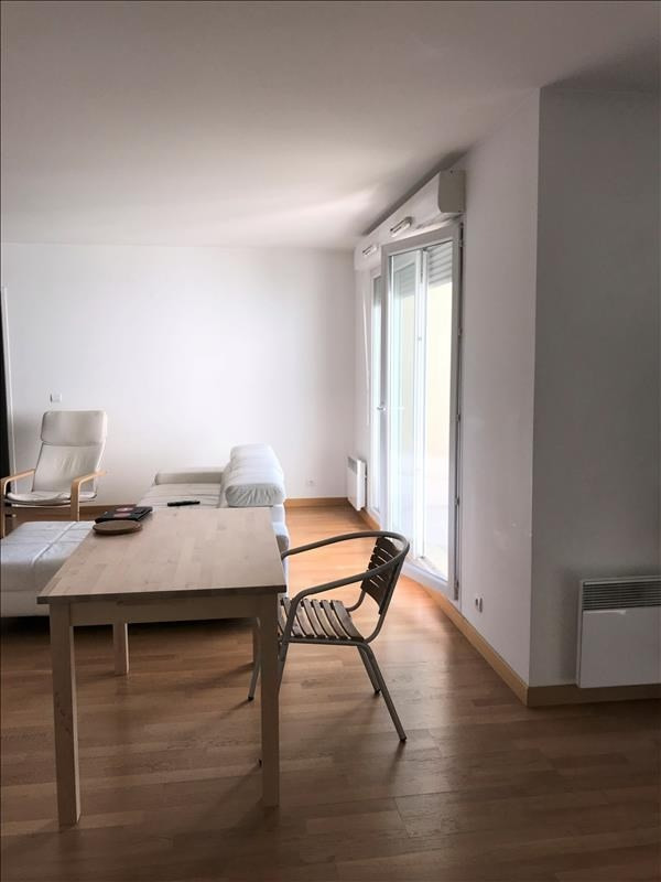 Location appartement Villeneuve le roi 1 250€ CC - Photo 4