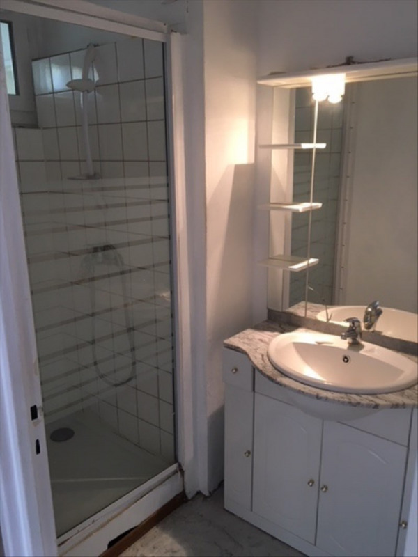 Sale apartment Groslay 156600€ - Picture 6