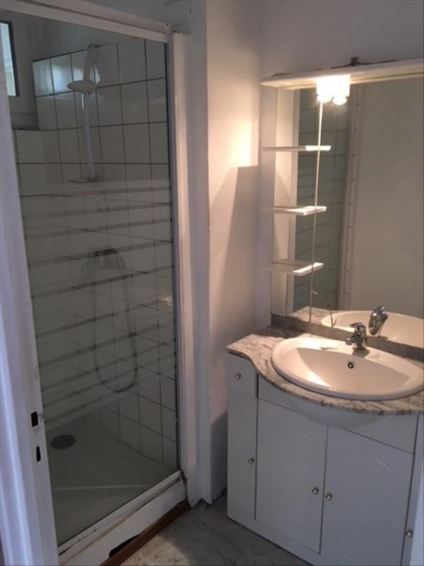 Vente appartement Groslay 156600€ - Photo 6
