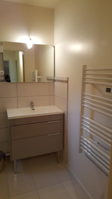 Location appartement Honfleur 480€ CC - Photo 4