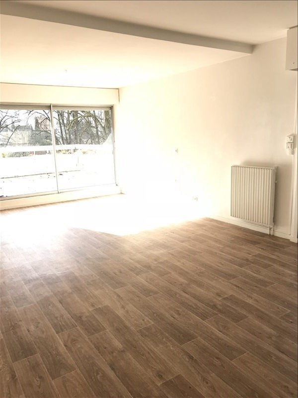 Location appartement Pau 1 612€ CC - Photo 1