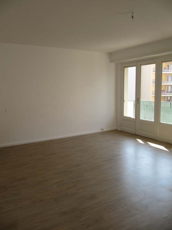 Location appartement Pau 545€ CC - Photo 2