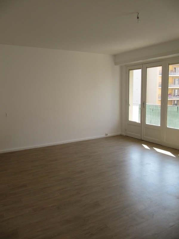 Alquiler  apartamento Pau 545€ CC - Fotografía 2